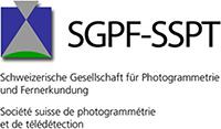 Schweizerische Gesellschaft für Photogrammetrie und Fernerkundung (SGPF)